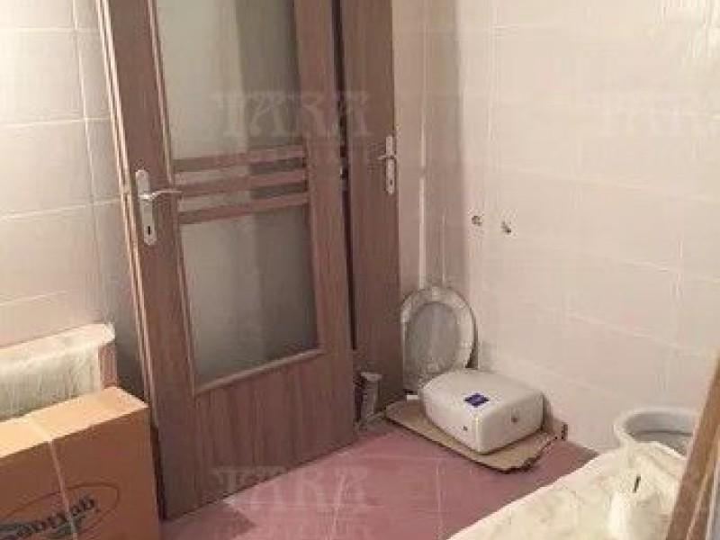 Apartament Cu 2 Camere Floresti ID V849641 6