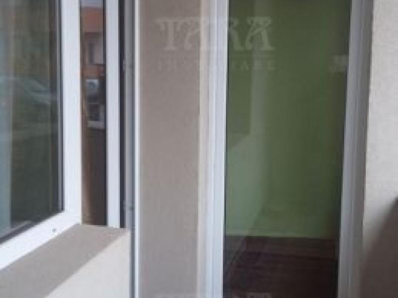 Apartament Cu 3 Camere Floresti ID V496490 5