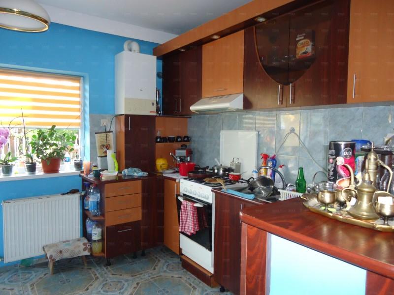 Casa Cu 4 Camere Floresti ID V578270 3