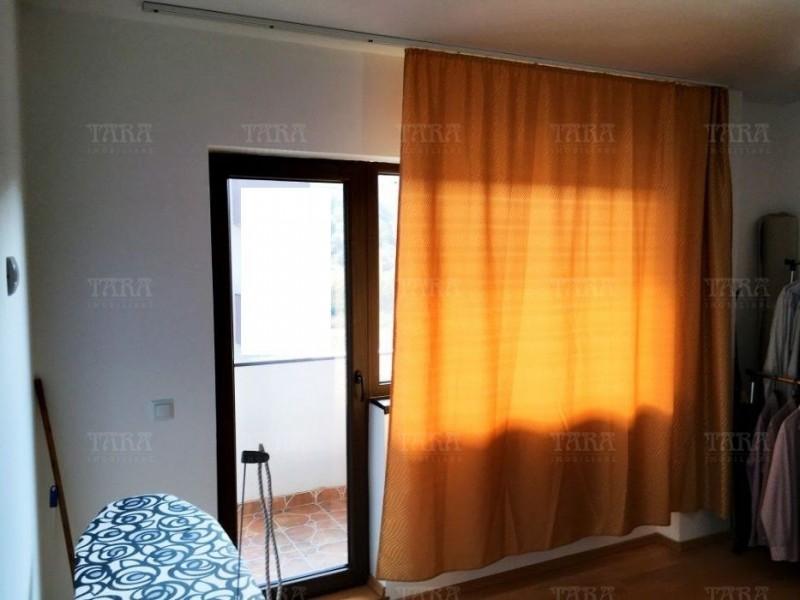 Apartament Cu 3 Camere Floresti ID V617091 3