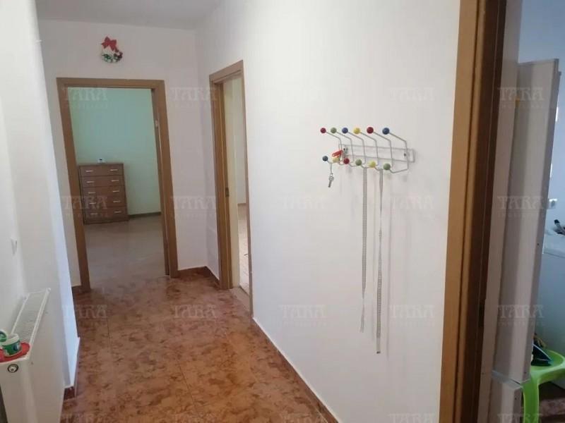 Apartament Cu 2 Camere Borhanci ID V927115 4