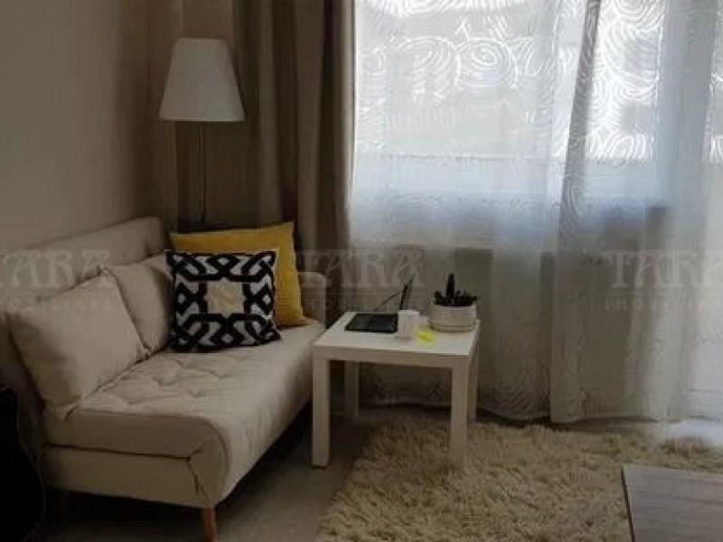 Apartament Cu 3 Camere Floresti ID V889295 4