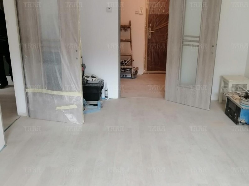 Apartament Cu 2 Camere Grigorescu ID V844858 3