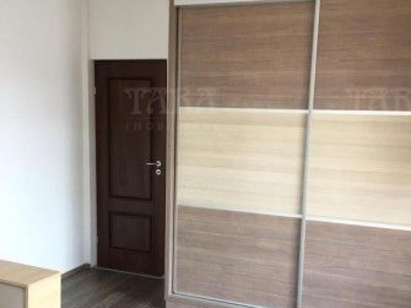 Apartament Cu 3 Camere Europa ID V728806 5