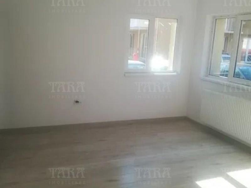 Apartament Cu 2 Camere Floresti ID V922930 4