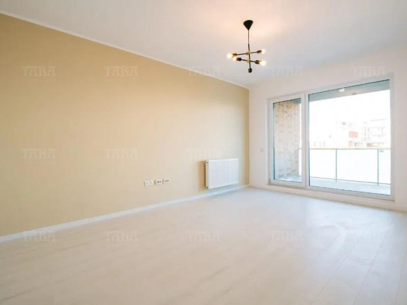 Apartament Cu 2 Camere Andrei Muresanu ID V1153372 1