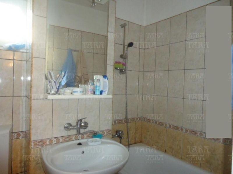 Apartament Cu 4 Camere Manastur ID V231407 12