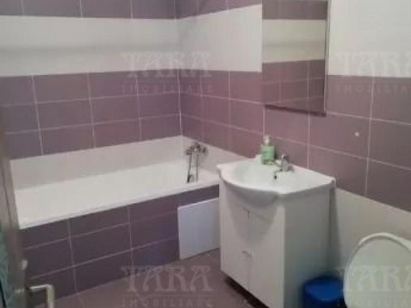 Apartament Cu 3 Camere Floresti ID V705947 6