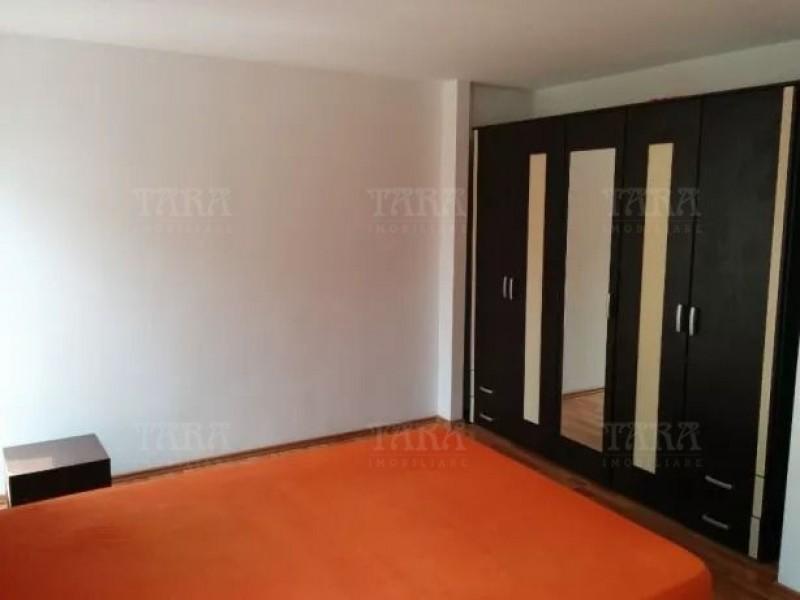 Apartament Cu 2 Camere Floresti ID V755516 5