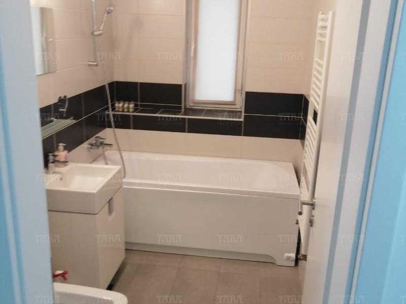 Apartament Cu 3 Camere Buna Ziua ID V794209 8