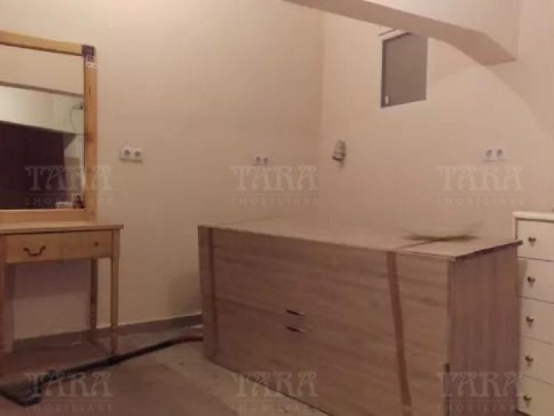 Apartament Cu 2 Camere Ultracentral ID V648353 1