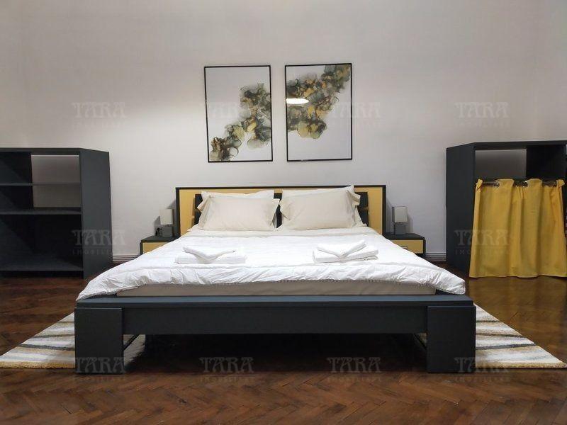 Apartament Cu 2 Camere Ultracentral ID V1135052 3