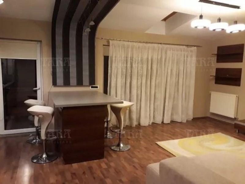 Apartament Cu 2 Camere Floresti ID V755542 3