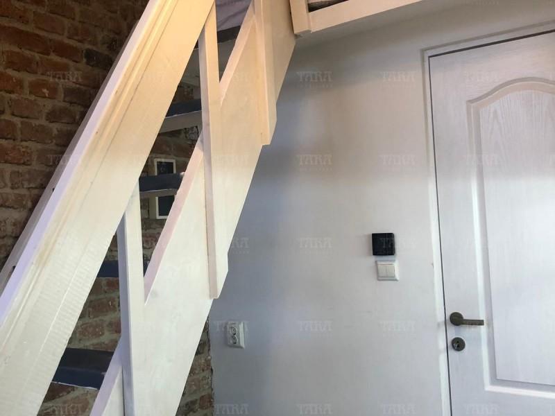 Apartament Cu 1 Camera Ultracentral ID I951324 4