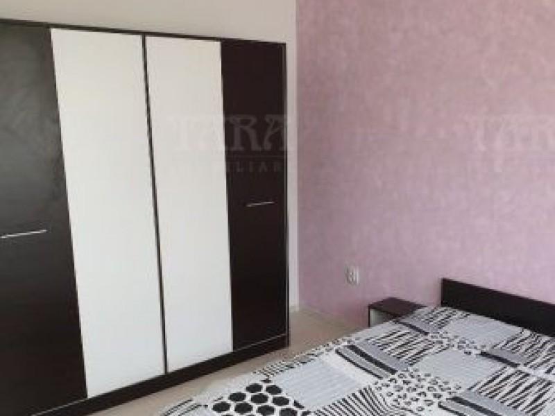 Apartament Cu 2 Camere Floresti ID V711535 5