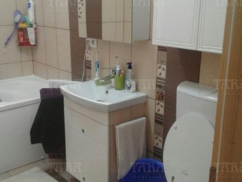 Apartament Cu 3 Camere Floresti ID V746028 8