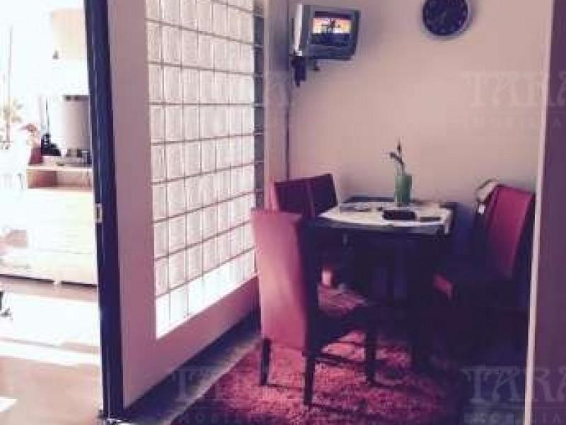 Apartament Cu 2 Camere Floresti ID V366298 2