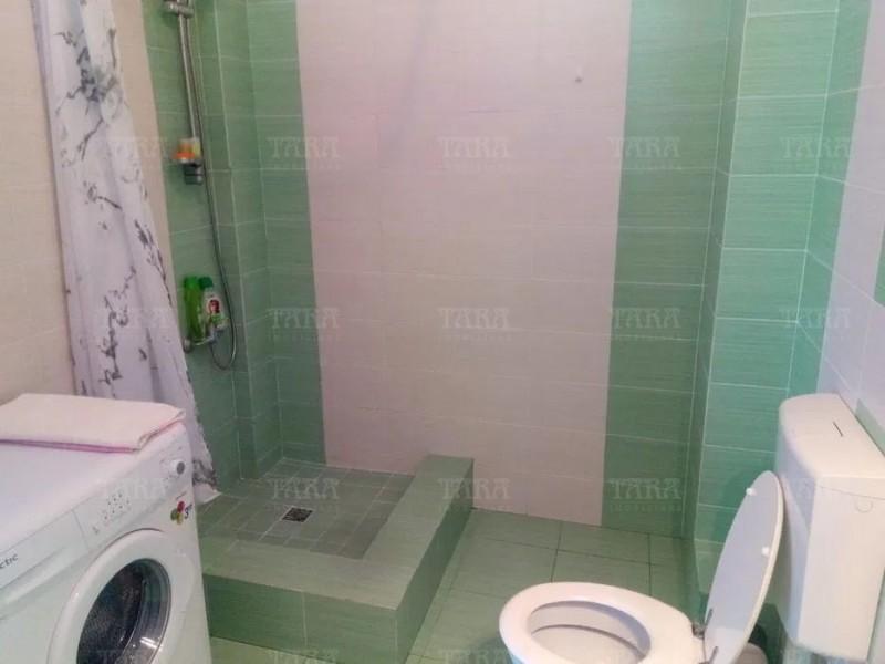 Apartament Cu 3 Camere Manastur ID V1124234 6