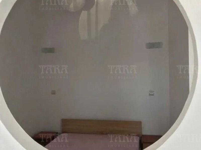Apartament Cu 2 Camere Apahida ID V942580 4