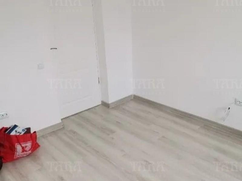 Apartament Cu 3 Camere Floresti ID V1093478 4