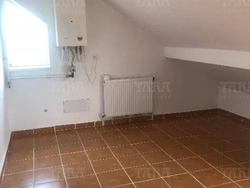 Apartament Cu 2 Camere Floresti ID V1063674 3