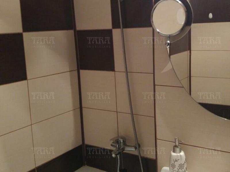 Apartament Cu 2 Camere Marasti ID I1256427 7
