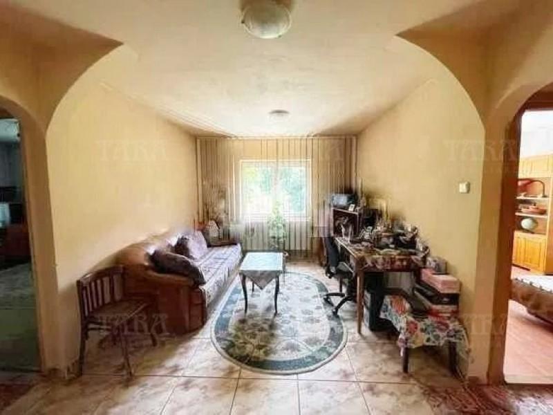 Apartament Cu 4 Camere Manastur ID V1247729 1