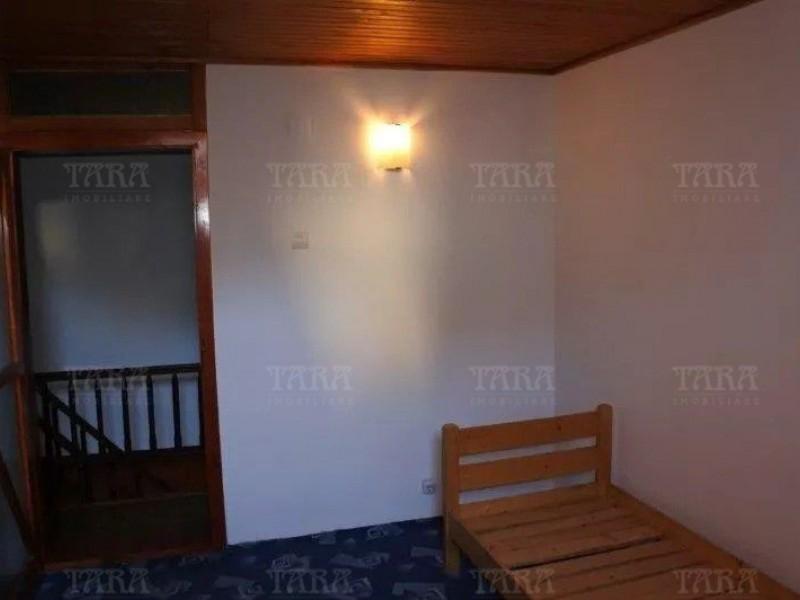 Apartament Cu 4 Camere Ultracentral ID V623919 4