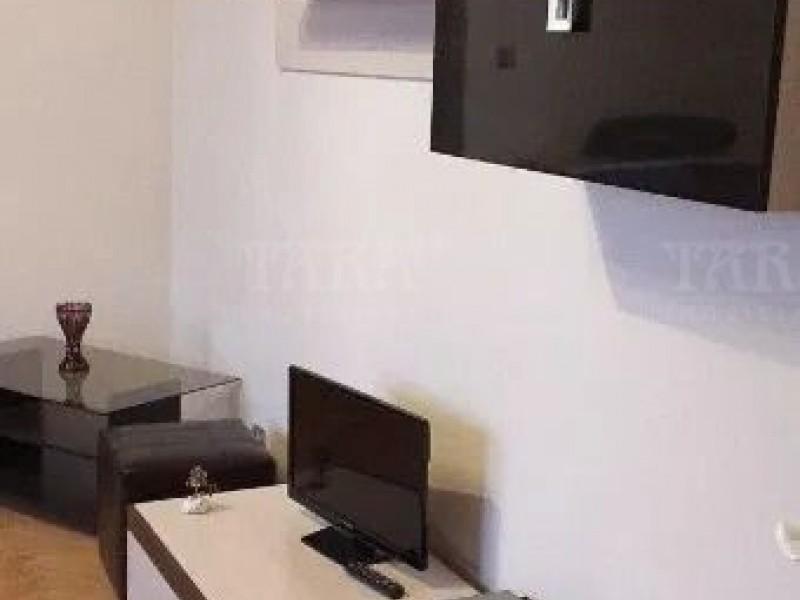 Apartament Cu 2 Camere Gheorgheni ID V1142362 4