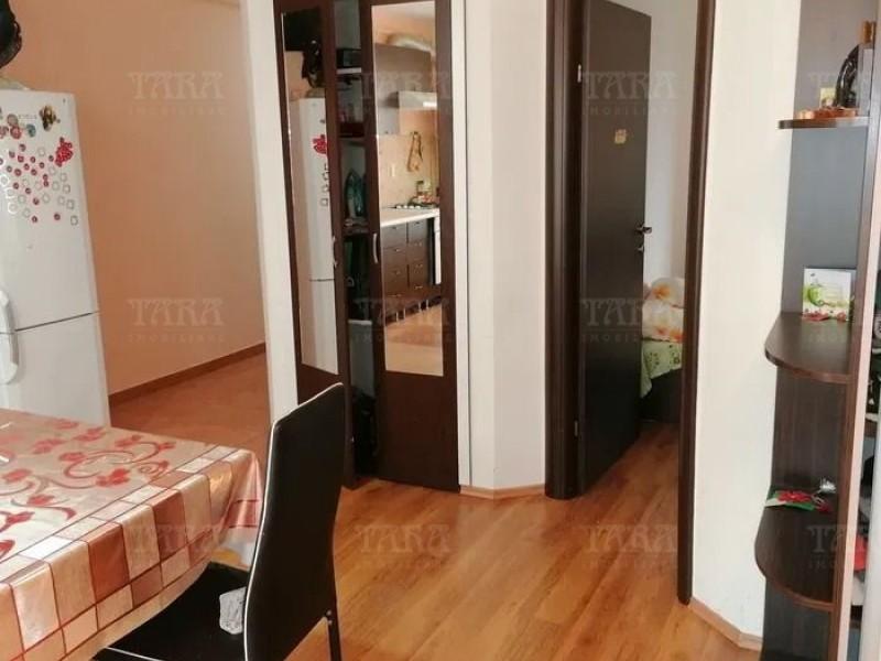 Apartament Cu 2 Camere Floresti ID V1165924 3