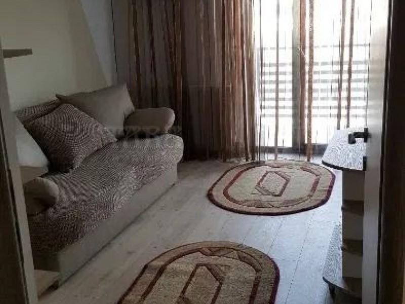 Apartament Cu 2 Camere Someseni ID V1028719 2