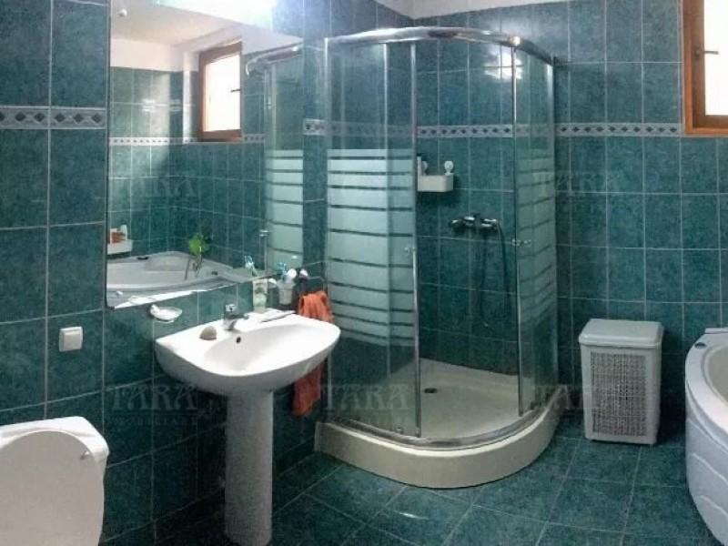 Casa Cu 4 Camere Floresti ID V815841 7