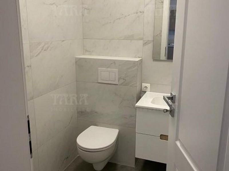 Apartament Cu 3 Camere Floresti ID V849631 8
