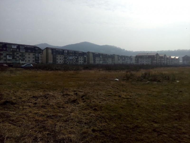 Teren 684mp, Floresti