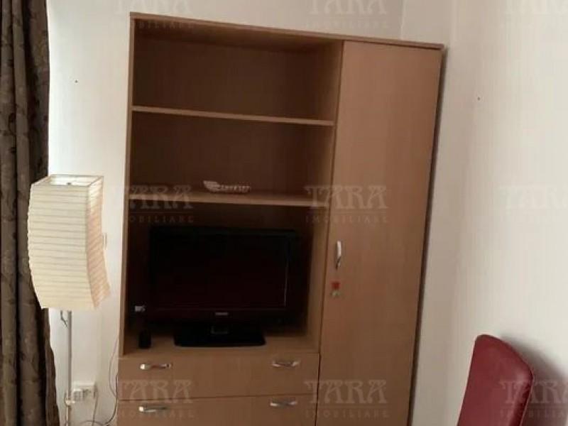 Apartament Cu 2 Camere Floresti ID V1248559 6