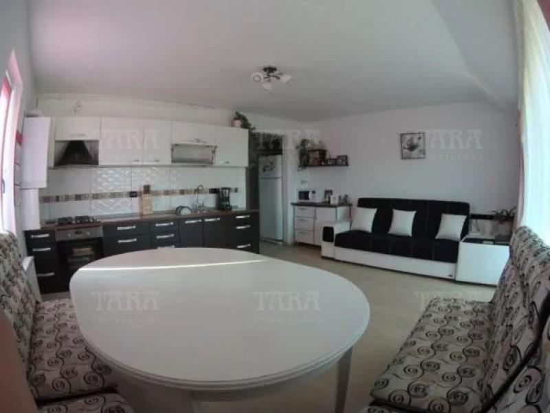 Apartament Cu 2 Camere Iris ID V232984 1