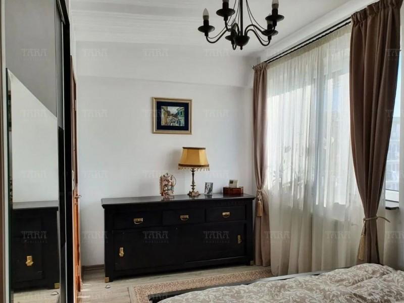 Apartament Cu 2 Camere Marasti ID V1205682 3