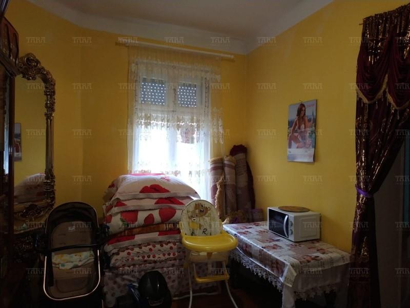 Casa Cu 4 Camere Iris ID V935301 3