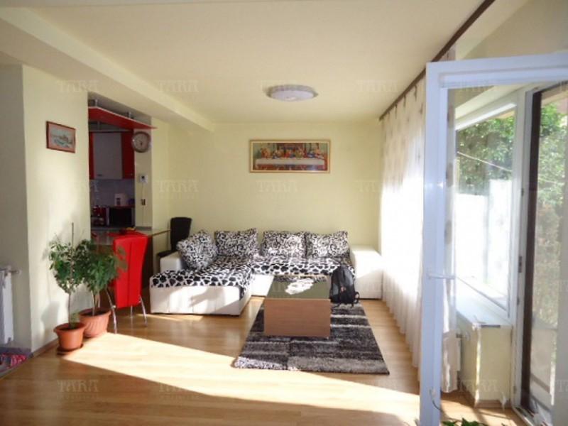Casa Cu 4 Camere Floresti ID V1218348 2