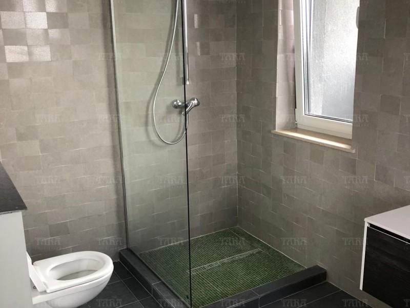 Apartament Cu 3 Camere Buna Ziua ID V584613 6