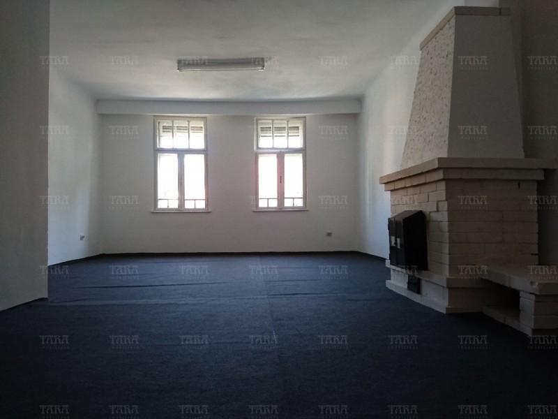 Casa Cu 4 Camere Gruia ID I291201 2