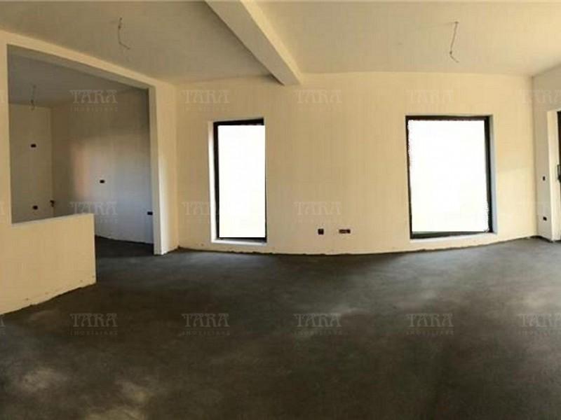 Casa Cu 4 Camere Manastur ID V1130203 3