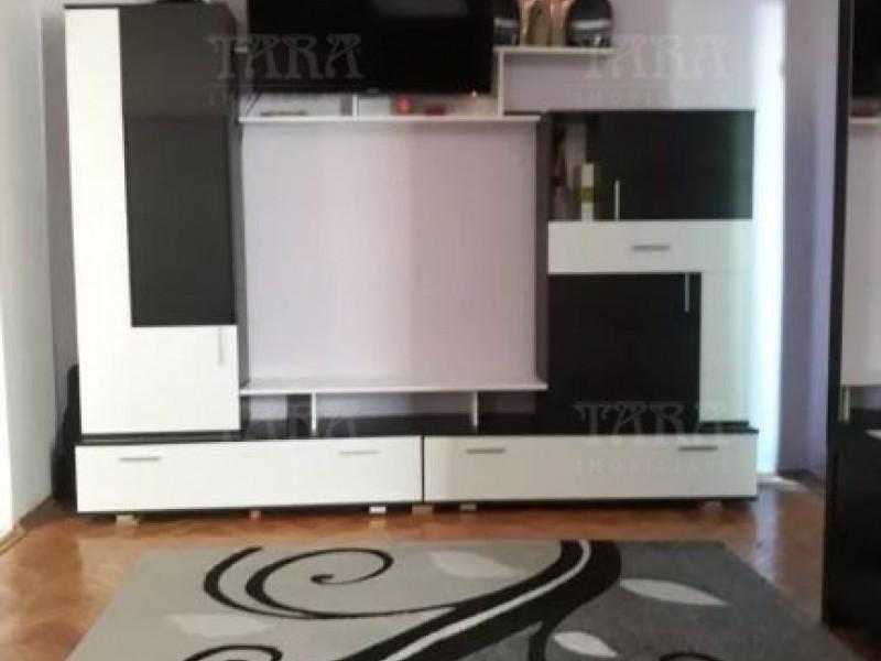Apartament Cu 2 Camere Gheorgheni ID V220494 2