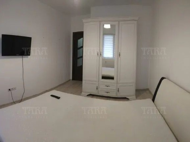 Apartament Cu 2 Camere Iris ID V846763 5