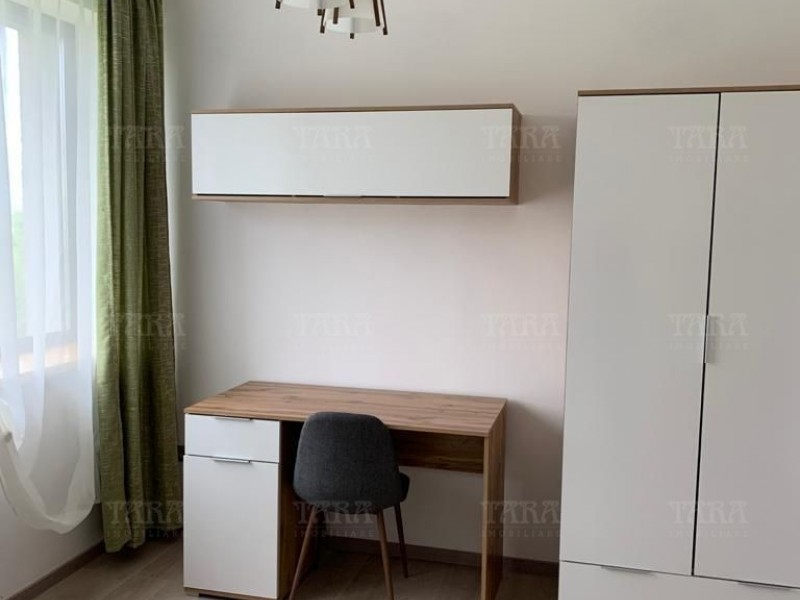 Apartament Cu 4 Camere Buna Ziua ID I1241704 11