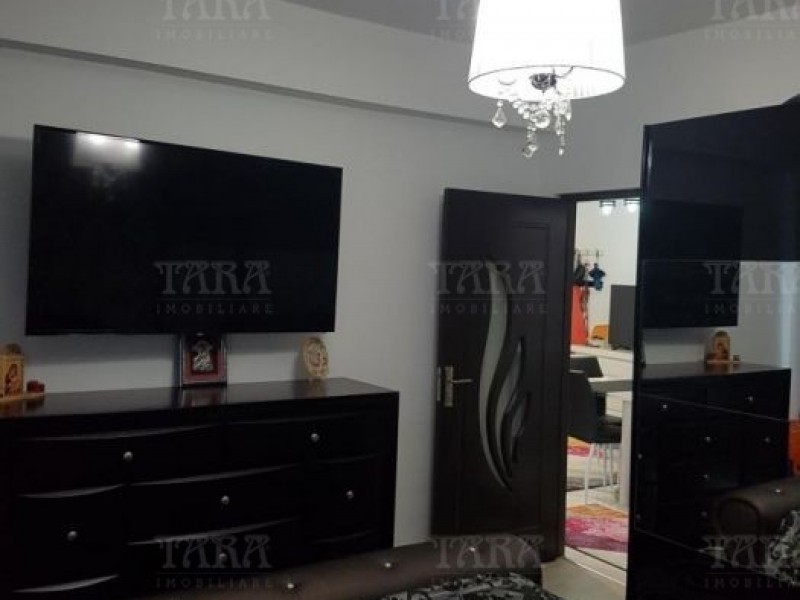 Apartament Cu 3 Camere Baciu ID V437566 5