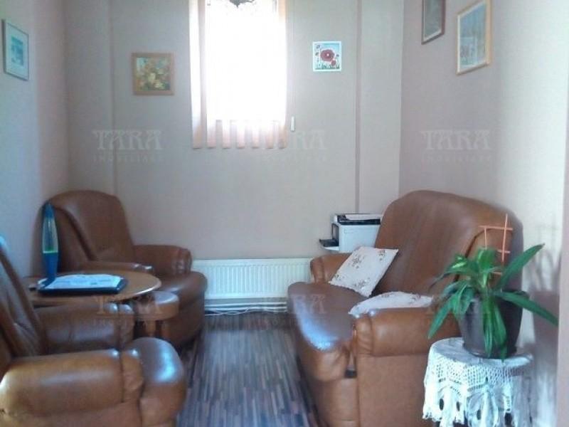 Casa Cu 4 Camere Iris ID V732715 3