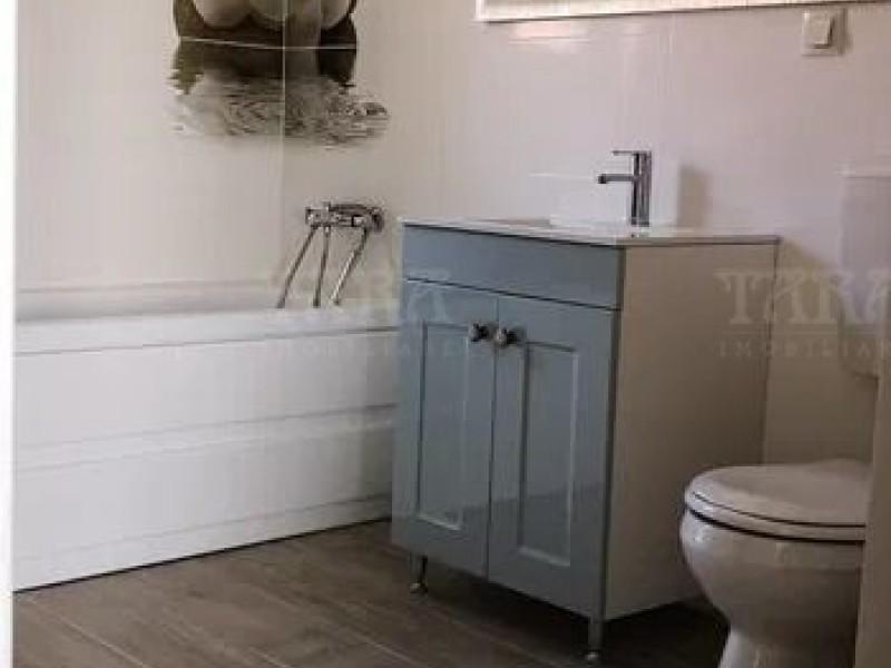 Apartament Cu 2 Camere Floresti ID V1085536 4