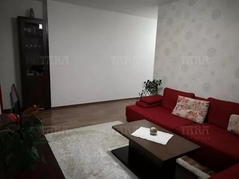 Apartament Cu 3 Camere Floresti ID V829954 1
