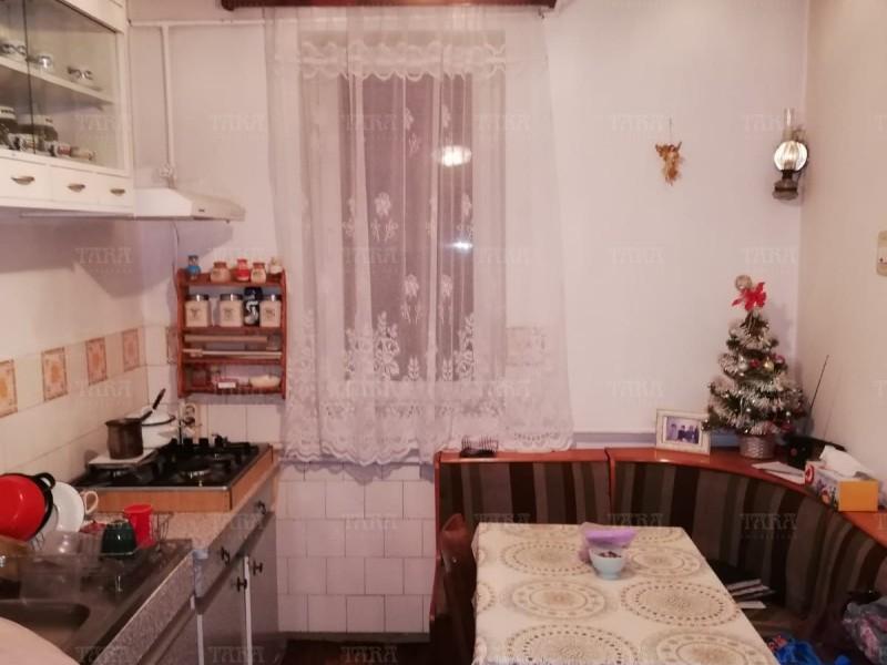 Apartament Cu 4 Camere Gheorgheni ID V844846 1